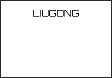 Picture for category LIUGONG