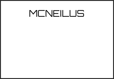 Picture for category MCNEILUS