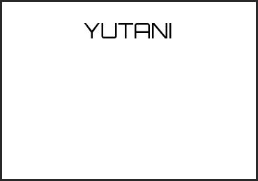 Picture for category YUTANI