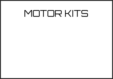 Picture for category MOTOR KITS