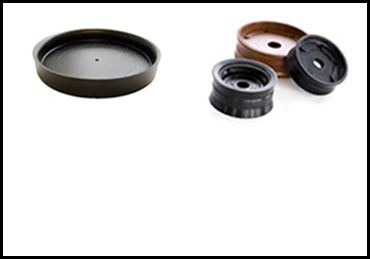 Picture for category PISTON CUPS