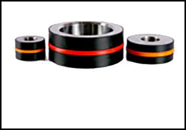 Picture for category UNITIZED PISTONS