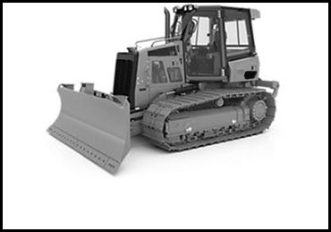 Picture for category CRAWLER DOZERS
