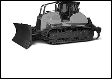 Picture for category CRAWLER DOZERS/LOADERS