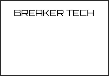 Picture for category BREAKER TECH