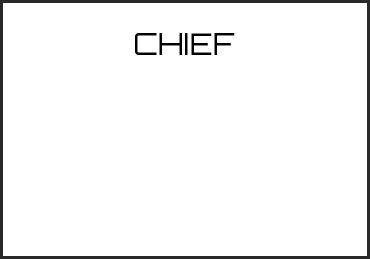Picture for category CHIEF