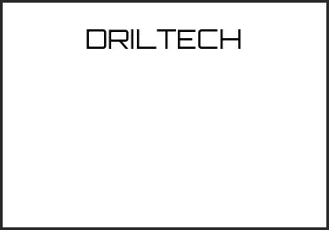 Picture for category DRILTECH