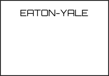 Picture for category EATON-YALE