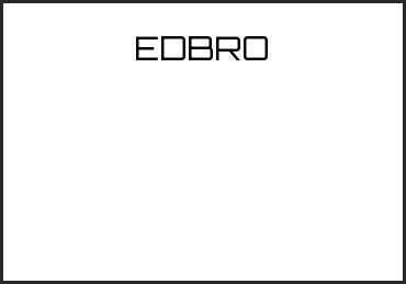 Picture for category EDBRO
