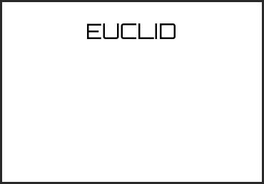 Picture for category EUCLID