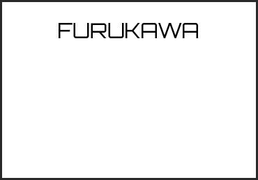 Picture for category FURUKAWA
