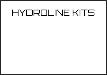 Picture for category HYDROLINE KITS