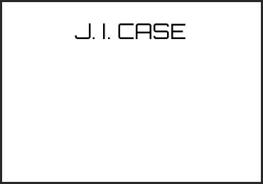 Picture for category J. I. CASE