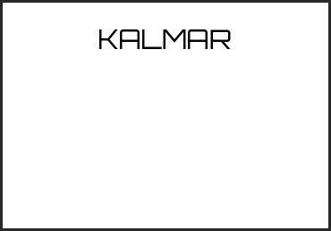 Picture for category KALMAR