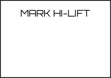 Picture for category MARK HI-LIFT