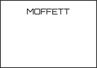Picture for category MOFFETT