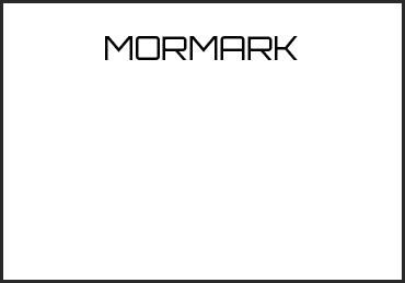 Picture for category MORMARK