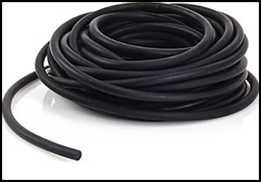 Picture for category ORING CORD VITON