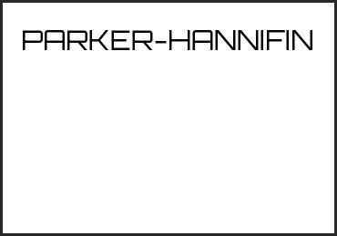 Picture for category PARKER-HANNIFIN