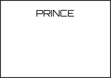 Picture for category PRINCE