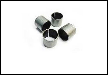 Picture for category ROD DU BUSHINGS