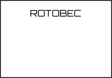 Picture for category ROTOBEC