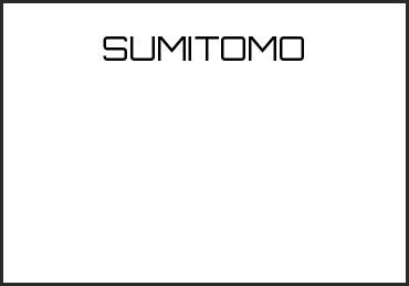 Picture for category SUMITOMO