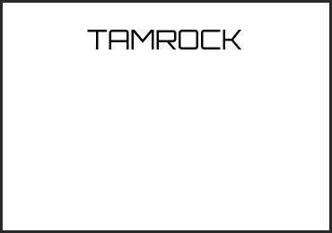 Picture for category TAMROCK