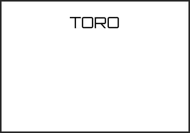 Picture for category TORO