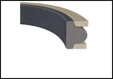 Picture for category T-SEAL PISTON