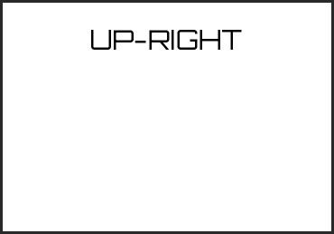 Picture for category UP-RIGHT