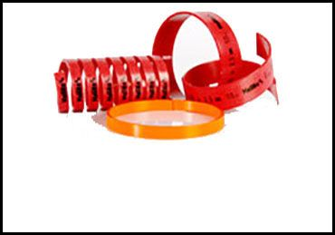 Picture for category WEAR STRIP INCH