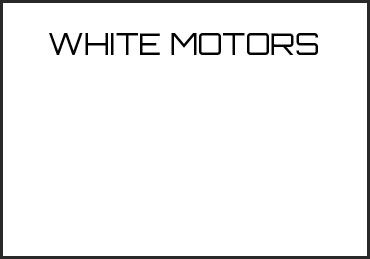 Picture for category WHITE MOTORS