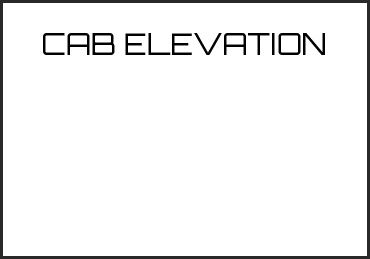 Picture for category CAB ELEVATION