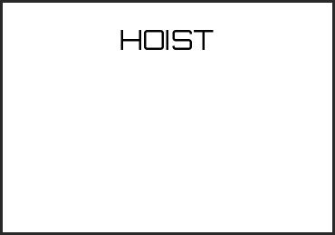 Picture for category HOIST