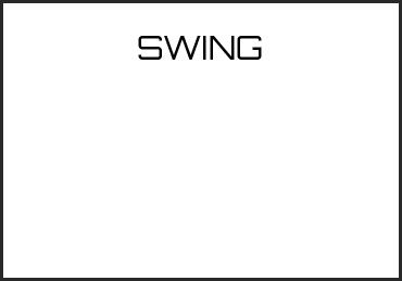 Picture for category SWING