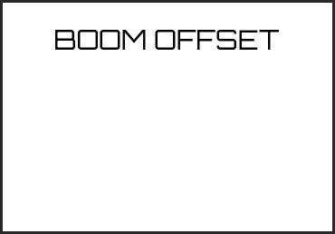 Picture for category BOOM OFFSET