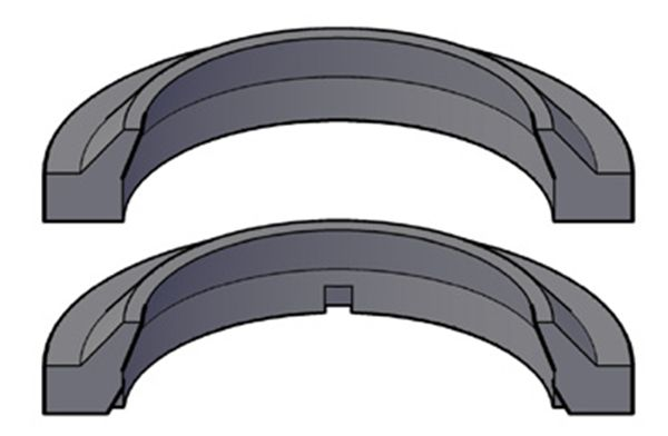 Picture of WIPER AN-STYLE